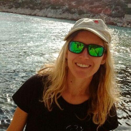 Claire Jomard