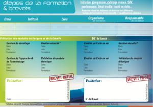etape-de-la-formation-ffvl