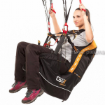 Gii 2 Sky Paragliders taille M