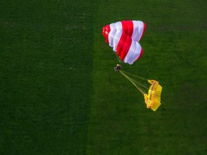 Nova Parachute Beamer-3