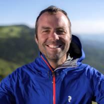 Christophe Dejouy