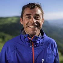 Franck Debard