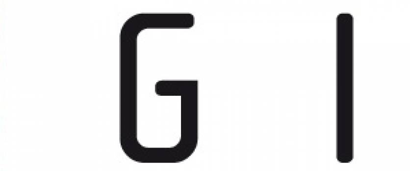 La Saleveairlines devient TEST CENTER officiel de GIN GLIDERS.